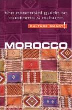 culturesmart