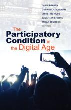 participatorycondition