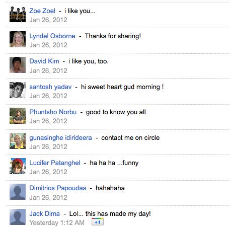 Screen shot 2012-01-28 at 9.19.52 PM